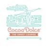 Cocoa Dulce