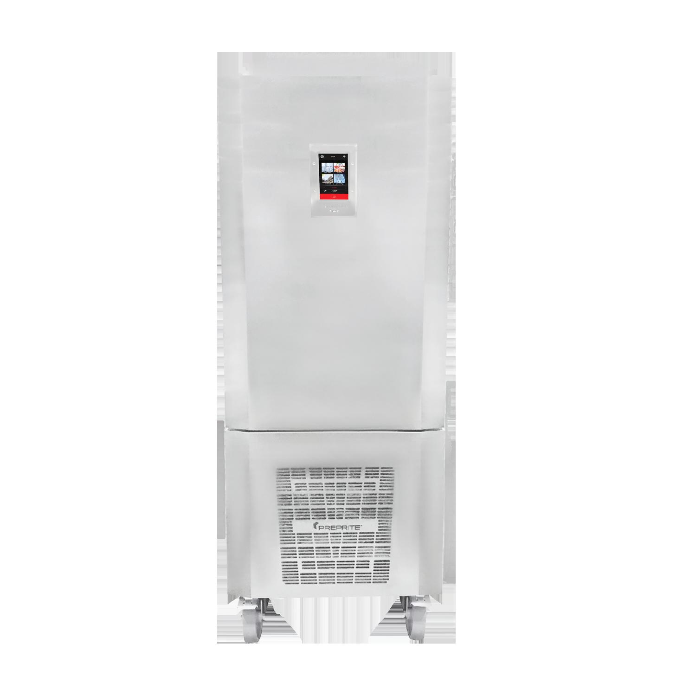 5210 - PrepRite by Everidge PBF 18.0 Reach-In Blast Chiller and Shock Freezer Image