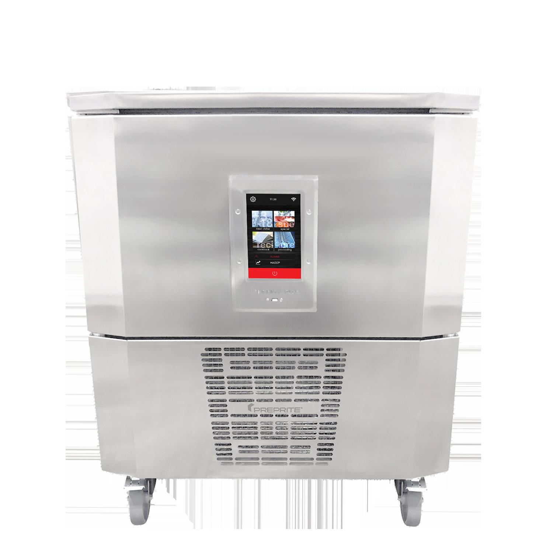 5321 - PrepRite by Everidge PBF 7.0 Reach-In Blast Chiller & Shock Freezer Image