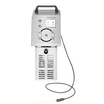 PSV50-WIFI